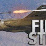Скриншот Final Strike – Изображение 11