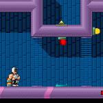Скриншот Electro Body – Изображение 2