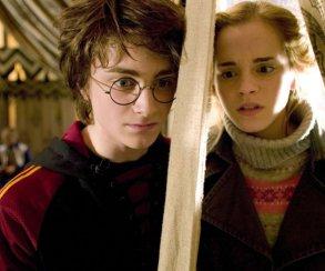 Слух: по пьесе «Гарри Поттер и проклятое дитя» снимут трилогию