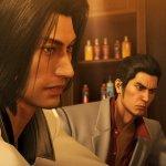 Скриншот Yakuza: Kiwami – Изображение 23