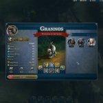Скриншот Might & Magic: Heroes Online – Изображение 10
