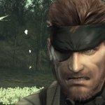 Скриншот Metal Gear Solid: Snake Eater 3D – Изображение 30