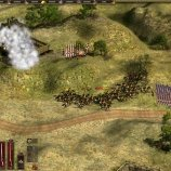 Скриншот Cossacks 2: Battle for Europe – Изображение 2