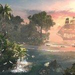 Скриншот Assassin's Creed 4: Black Flag – Изображение 71