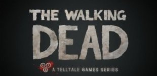 The Walking Dead: The Game. Видео #3