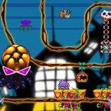 Скриншот Pumpkin War – Изображение 2