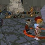 Скриншот When Vikings Attack – Изображение 9
