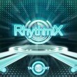 Скриншот Rhythmanix