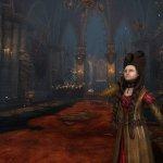Скриншот Castlevania: Lords of Shadow - Reverie – Изображение 2