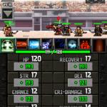 Скриншот Poor Gladiator – Изображение 3