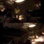 Скриншот Resident Evil 6 – Изображение 53