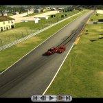 Скриншот Ferrari Virtual Race – Изображение 26