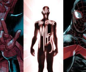 Маловато! У Marvel появится еще один Человек-паук