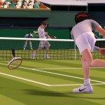 Скриншот Grand Slam Tennis – Изображение 33