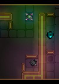 Rookeys – фото обложки игры
