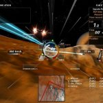 Скриншот Astronoid – Изображение 9
