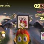 Скриншот Squeeballs Party – Изображение 73
