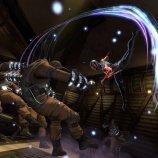 Скриншот Spider-Man: Edge of Time – Изображение 2