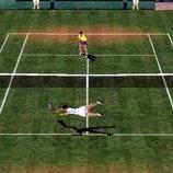 Скриншот All Star Tennis 2000