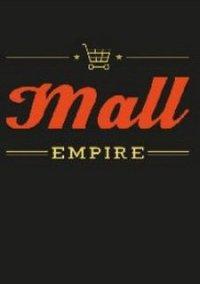 Mall Empire – фото обложки игры