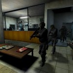 Скриншот SWAT 4 – Изображение 63