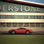 Скриншот Gran Turismo 6 – Изображение 156
