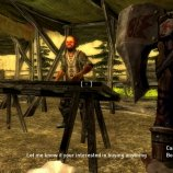 Скриншот Project RPG