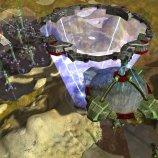 Скриншот Периметр