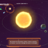Скриншот Star Control: Origins