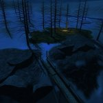Скриншот Winterheart's Guild – Изображение 30