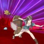 Скриншот Atelier Totori: The Adventurer of Arland – Изображение 9