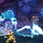 Скриншот Epic Mickey 2: The Power of Two – Изображение 18