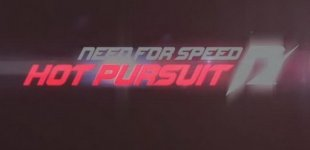 Need for Speed: Hot Pursuit (2010). Видео #14