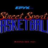 Скриншот Street Sports Basketball