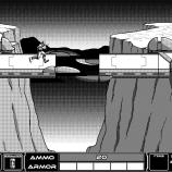 Скриншот Rogue Invader