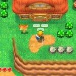 Скриншот The Legend of Zelda: A Link Between Worlds – Изображение 6