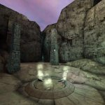 Скриншот The Neverending Story Part I - Auryn Quest – Изображение 5
