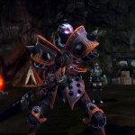 Скриншот RaiderZ – Изображение 76