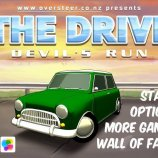 Скриншот The Drive: Devil's Run