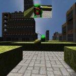Скриншот Alien Pursuit – Изображение 5