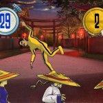 Скриншот Kung Fu Funk – Изображение 4