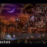 Скриншот The Desolate Hope – Изображение 11