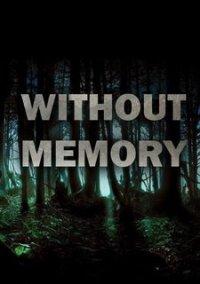Обложка Without Memory