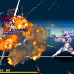 Скриншот Super Robot Taisen OG Saga: Endless Frontier Exceed – Изображение 5