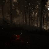 Скриншот Aporia: Darkmist Forest