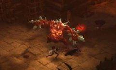 Diablo III. Геймплей