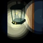 Скриншот Tiny Light – Изображение 2