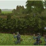 Скриншот Combat Mission: Battle for Normandy – Изображение 40
