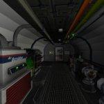 Скриншот Mars Colony:Challenger – Изображение 4