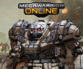 Геймплейный трейлер MechWarrior Online